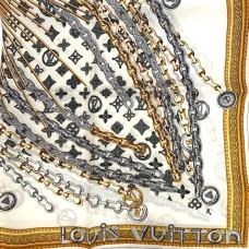 Платок Louis Vuitton P8034-luxe9R