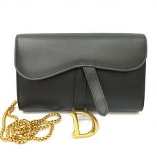 Сумка Christian Dior 6006-luxe1R