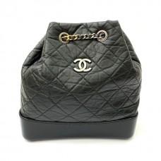 Рюкзак Chanel 78899-luxe-R