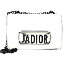 Сумка J'ADIOR 97721-luxe2R