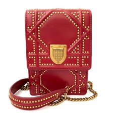 Сумка Christian Dior 300185-luxe-R