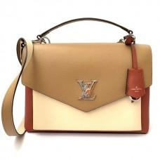 Сумка Louis Vuitton Mylockme 54877-luxe-R