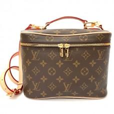 Кейс Louis Vuitton 42265-luxe-R