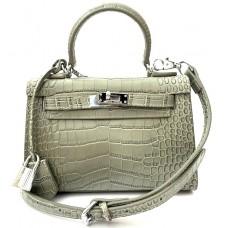 Сумка Hermes Kelly 2531-luxe2R