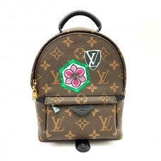 Рюкзак Louis Vuitton Palm Springs 41460-luxe-R