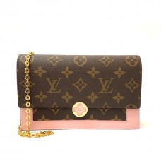 Сумка Louis Vuitton 53078-luxe-R
