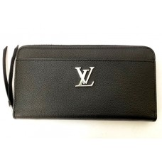 Кошелек Louis Vuitton 63816-luxe1R