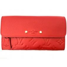 Кошелек Louis Vuitton 63833-luxe-R