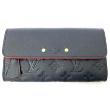 Кошелек Louis Vuitton 63833-luxe2R