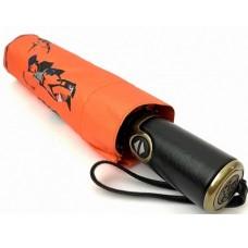 Зонтик Hermes 00330-luxe6R