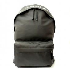Рюкзак Balenciaga 3934-luxe2R