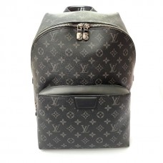 Рюкзак Louis Vuitton Discovery 43693-luxe5R
