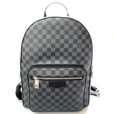 Рюкзак Louis Vuitton Josh 43693-luxe6R
