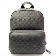 Рюкзак Louis Vuitton Campus 43693-luxe8R