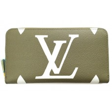 Кошелек Louis Vuitton 67549-luxe premium-R