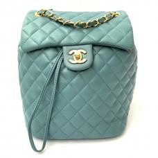 Рюкзак Chanel 8012-luxe2R