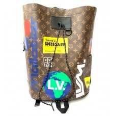 Рюкзак Louis Vuitton 44615-luxe-R