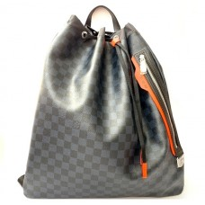 Рюкзак Louis Vuitton 40170-luxe-R