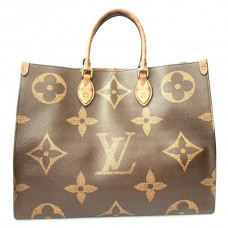 Сумка Louis Vuitton 44576-luxe-R