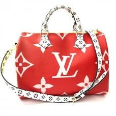 Сумка Louis Vuitton 44573-luxe-R
