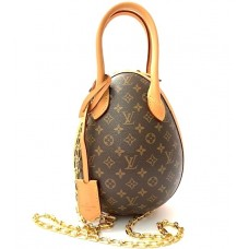 Сумка Louis Vuitton 43640-luxe-R