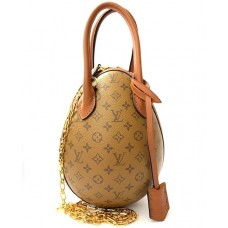Сумка Louis Vuitton 43640-luxe1R