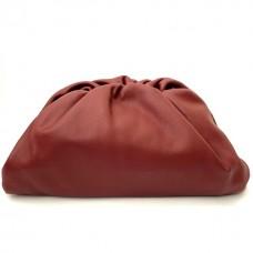 Сумка Bottega Veneta 6670-luxe1R
