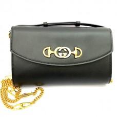 Сумка Gucci Zumi 522375-luxe-R