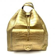 Рюкзак Chanel 1789-luxe-R