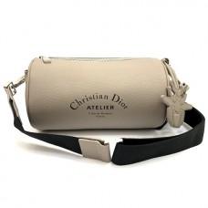 Сумка Christian Dior 9580-luxe-R