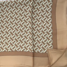 Платок Burberry 0074-luxe3R