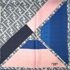 Платок Fendi 7745-luxe1R