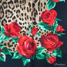 Платок Dolce&Gabbana P70017-luxe1R