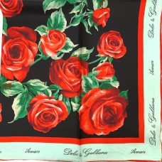 Платок Dolce&Gabbana P70017-luxe2R