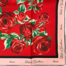 Платок Dolce&Gabbana P70017-luxe3R
