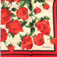 Платок Dolce&Gabbana P70017-luxe5R
