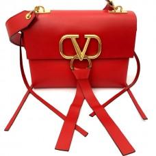 Сумка Valentino 0903-luxe1R