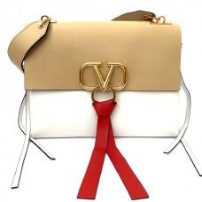 Сумка Valentino 0903-luxe3R