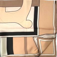 Платок Burberry 0074-luxe4R