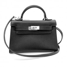 Сумка Hermes Kelly 2530-luxe-R