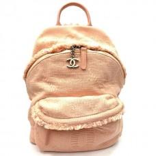 Рюкзак Chanel 1515-luxe-R