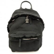 Рюкзак Chanel 1515-luxe1R