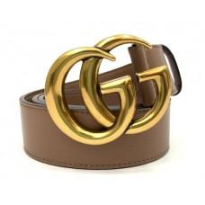 Ремень Gucci 1476-luxe premium-R