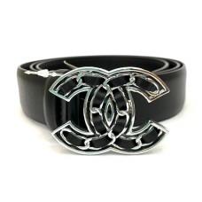 Ремень Chanel 402139-luxe premium-R