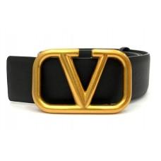 Ремень Valentino 1298-luxe premium-R