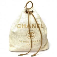 Рюкзак Chanel 09857-luxe-R