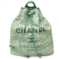Рюкзак Chanel 59857-luxe2R