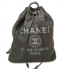Рюкзак Chanel 59857-luxe3R
