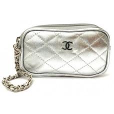 Визитница-клатч Chanel 699271-luxe3R