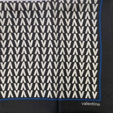 Платок Valentino P70013-luxe-R